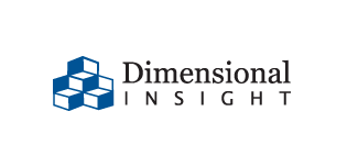 logo_dimensionInsight