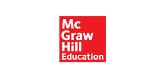 logo_mcgrawHillEducation
