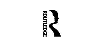 logo_routledge