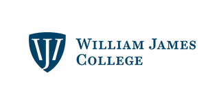 logo_williamjamescollege
