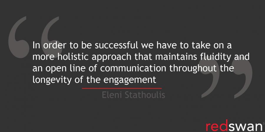 Quote template_Eleni