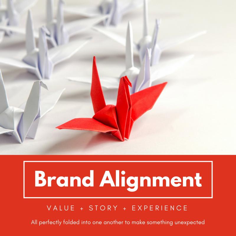 Brand_Alignment_RedSwan5